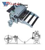 滚轮送料机、冲床送料机、自动送料器